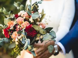 ramo-de-flores-bodas